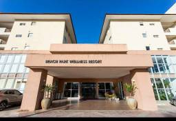 Edifício Beach Parc Wellness Resort