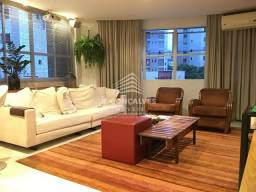Título do anúncio: Apartamento à venda, 4 quartos, 1 suíte, 3 vagas, Serra - Belo Horizonte/MG