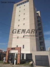 Apartamento para alugar com 3 dormitórios em Cidade nova i, Indaiatuba cod:LAP04028