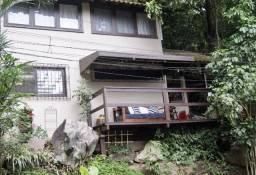 Título do anúncio: Excelente Casa em Área Arborizada - Itanhangá