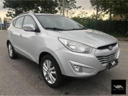 Hyundai ix35 2.0 MEC