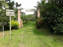 Sítio à venda com 3 dormitórios em Jardim córrego bonito, Santo antônio de posse cod:V352