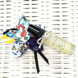 Título do anúncio: Perfume para Papel e Artesanato Hortelã - 30ml