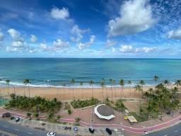 Título do anúncio: Apartamento com 4 dormitórios à venda, 286 m² por R$ 4.879.000,00 - Ponta Verde - Maceió/A
