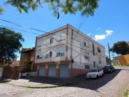 Apartamento para alugar com 3 dormitórios em , cod:I-011982