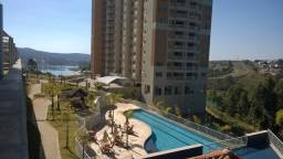 Título do anúncio: NOVA LIMA - Padrão - Alphaville - Lagoa dos Ingleses