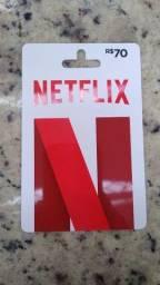 Título do anúncio: Netflix R$70