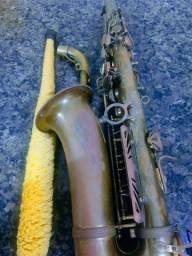 Saxofone alto Michael wasm47