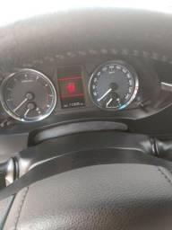 Título do anúncio: Corolla XEI 2015/2016