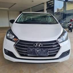 Título do anúncio: Hyundai HB20S comfort 1.6 16/17 lindíssimo!!