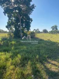 Título do anúncio: Fazenda 9.600 hectares em Santo Antônio do Leverger