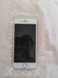 iPhone 7 32GB não liga
