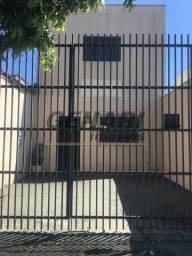 Casa para alugar com 4 dormitórios em Cidade nova i, Indaiatuba cod:LCA08803