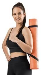 Tapete de Exercícios