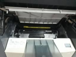 Título do anúncio: Impressora HP Laserjet M1005