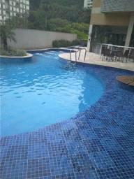 Título do anúncio: Limpeza de piscinas.