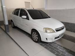 Título do anúncio: Corsa sedan Premium 1.4 GNV 2011