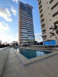 Título do anúncio: R1846 Apartamento 3 quartos à venda, 74m² por R$725.000 - Eng. Luciano Cavalcante