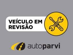FIAT STRADA 1.8 MPI ADVENTURE CD 16V FLEX 3P MANUAL