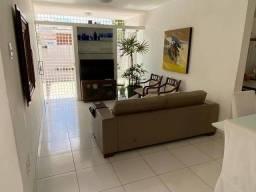 Título do anúncio: BA Venda de casa na Boca do Rio