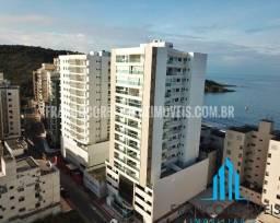Título do anúncio: Apartamento com 3 quartos a venda,101m² por 460.000.00 Praia do Morro-Guarapari