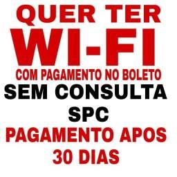 Título do anúncio: wifi net wifi net wifi net