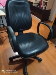 Título do anúncio: Cadeira home office