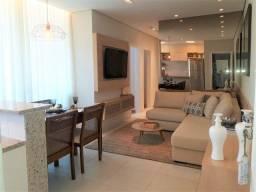 Título do anúncio: DE otimo apartamento para venda no bairro joão pinheiro 3 quartos apartamento novissimo