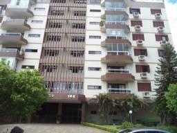 Apartamento para alugar com 3 dormitórios em Centro, Canoas cod:250-L