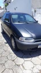 Fiat Palio 1996 1.0 básico