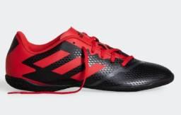Chuteira futsal Adidas artilharia IV IN