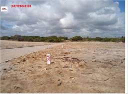 Título do anúncio: Mirante do Iguape @#$