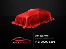 Título do anúncio: Peugeot 308 GRIFFE