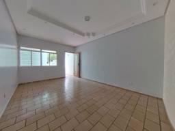 Casa para alugar com 4 dormitórios em Setor aeroporto, Goiânia cod:44161