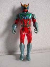 Título do anúncio: Figuras de ação/Bonecos Power Ranger