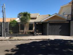8428 | Casa à venda com 3 quartos em Jardim Liberdade, Maringá