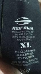 Título do anúncio: Roupa de borracha Mormaii