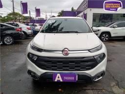 Título do anúncio: Fiat Toro 2020 1.8 16v evo flex freedom at6