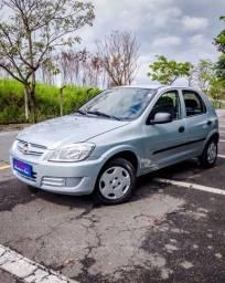 Título do anúncio: Chevrolet Celta - 2010