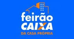 Título: XFGm - Feirão  Casa Verde e Amarela - Imóveis 100% Financiados