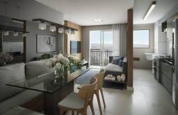 Título do anúncio: Apartamento para venda em Ramos em condominio fechado com total infraestrutura e lazer