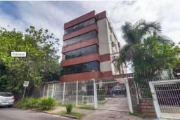 Apartamento à venda com 2 dormitórios em Vila ipiranga, Porto alegre cod:166956
