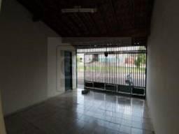 Título do anúncio: Casa-residência para alugar Vila Alba 120m²