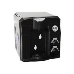 Top Life purificador de água