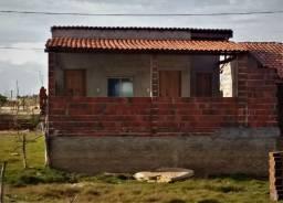 Casa de praia - Emboaca - Trairi - Ceará