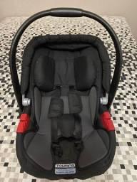 Título do anúncio: Vendo Bebê Conforto Burigotto