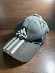 Boné Adidas Original