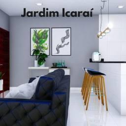 Agende uma visita! - 3 quartos no Jardim Icaraí