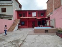 Título do anúncio: casa temporada com piscina  - Conceição de Jacarei