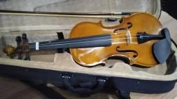 Título do anúncio: Violino